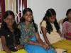 2009-houseforgirls-84