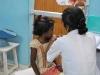 namaste-vaccinazioni-04