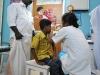 namaste-vaccinazioni-05