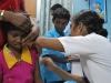 namaste-vaccinazioni-16