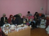 2010-cigirleni-ottobre-03