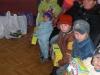 2010-cigirleni-ottobre-04