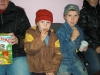 2010-cigirleni-ottobre-08
