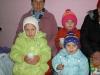 2010-cigirleni-ottobre-09
