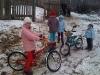 biciclette-ai-bimbi-Negruta