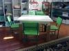 sedie-nuove