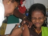2010-vaccino-epatite-01