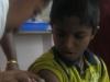 2010-vaccino-epatite-02