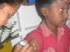 2010-vaccino-epatite-04