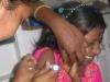 2010-vaccino-epatite-05