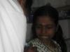 2010-vaccino-epatite-07