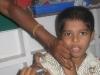 2010-vaccino-epatite-08