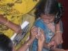 2010-vaccino-epatite-09