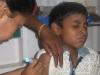 2010-vaccino-epatite-10