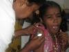 2010-vaccino-epatite-11