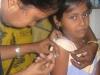 2010-vaccino-epatite-12