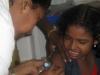 2010-vaccino-epatite-13