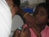 2010-vaccino-epatite-14