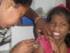 2010-vaccino-epatite-15