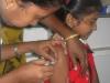 2010-vaccino-epatite-16