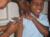 2010-vaccino-epatite-19