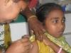 2010-vaccino-epatite-20