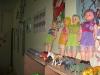 2010-vellanad-nursery-11