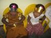 2010-vellanad-nursery-19