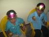 2010-vellanad-nursery-24
