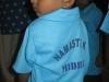 2010-vellanad-nursery-34