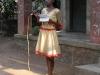 10-2011-malavila-festa