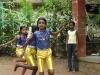 12-2011-malavila-festa