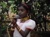 15-2011-malavila-festa