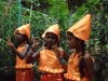 17-2011-malavila-festa