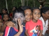 19-2011-malavila-festa