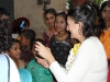 27-2011-malavila-festa