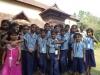 malavila-tour2012-04