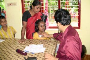 Fondo interventi medicali di emergenza - IME