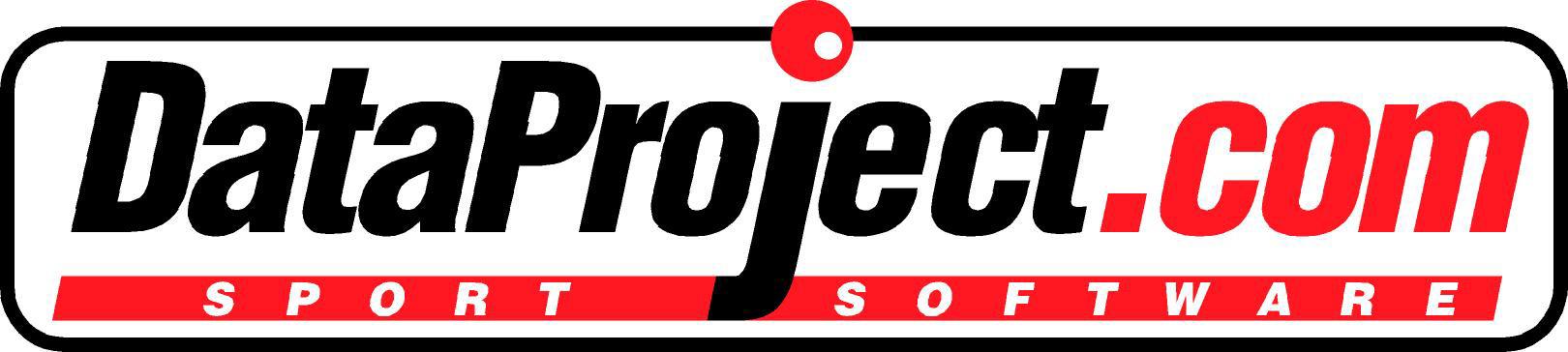 new-logo_02