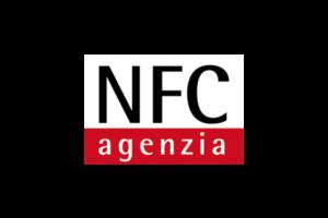 nfc-agenzia