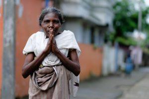 """Sostegno ad anziani in difficoltà, il progetto """"Nonnina s.p.b.a"""""""