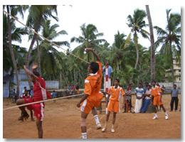 sport_vita2