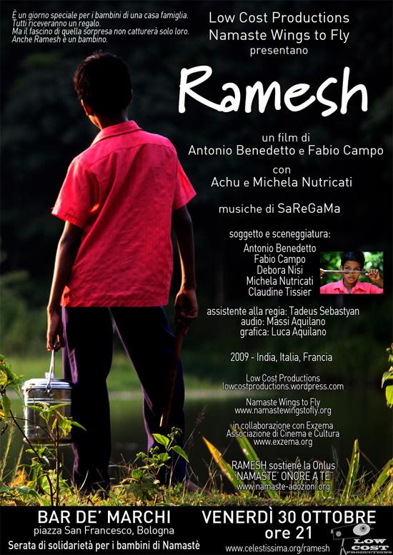 ramesh-a4-invito-demarchi