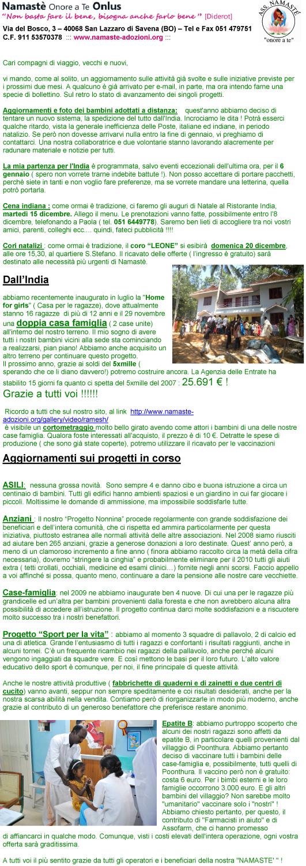2009-dicembre-news
