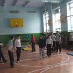 Moldavia: Laboratorio informatico