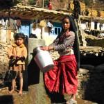 Nepal: Namaste sul tetto del mondo