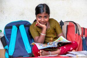 Il sistema scolastico indiano