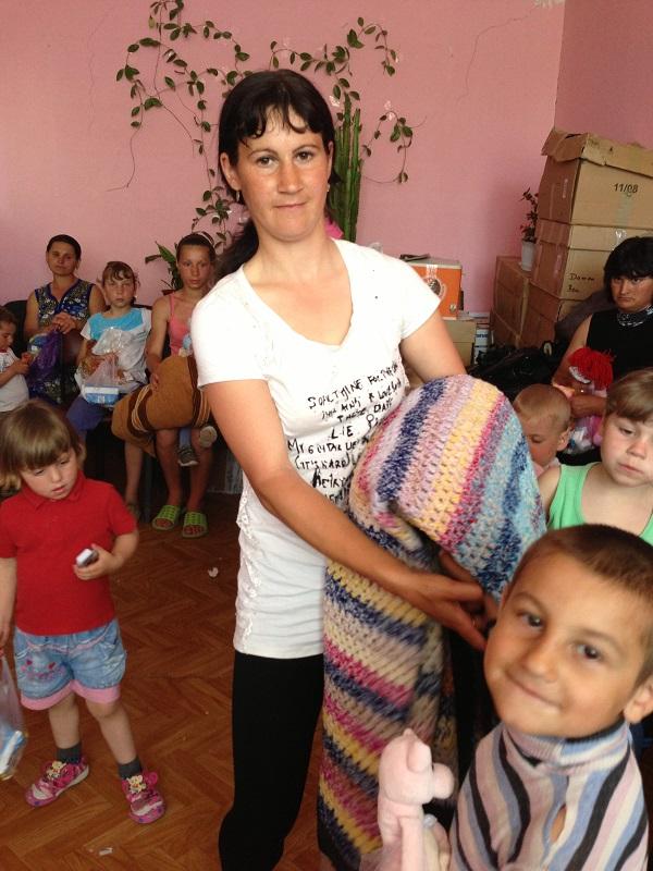 foto asilo pasqua 2 mamma
