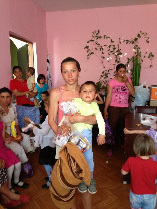 foto asilo pasqua 3 mammabimbo