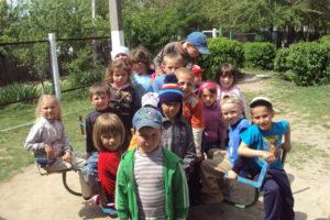 Sostegno a distanza in Moldova